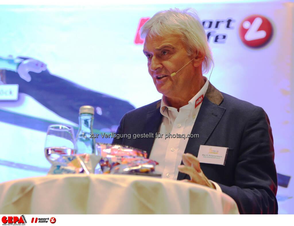 Wolgang Hoetschl (Kellys) (Photo: GEPA pictures/ Christian Ort), © Sporthilfe/GEPA (01.12.2015)
