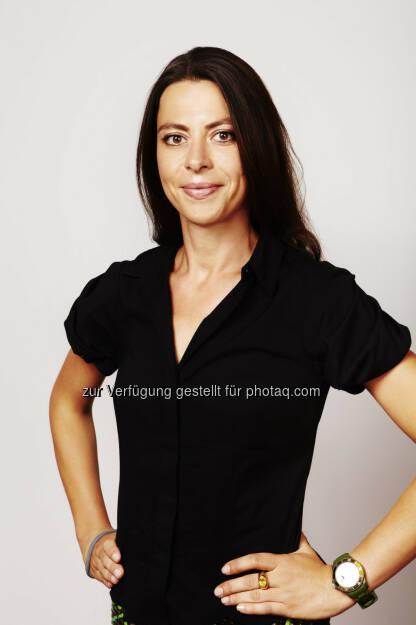 Lucia Malfent, Ex-Kommunikationschefin von Intercell (29. März) - finanzmarktfoto.at wünscht alles Gute! (c) Brainds, © entweder mit freundlicher Genehmigung der Geburtstagskinder von Facebook oder von den jeweils offiziellen Websites  (29.03.2013)