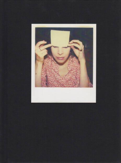 Charles Johnstone - Libby, 70South 2013, Cover - http://josefchladek.com/book/charles_johnstone_-_libby, © (c) josefchladek.com (03.12.2015)