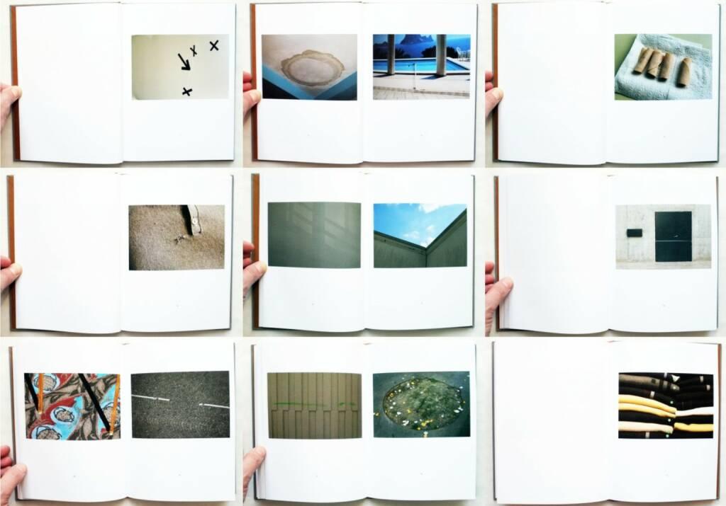 Volker Renner - Die Fuge, Textem Verlag 2013, Beispielseiten, sample spreads - http://josefchladek.com/book/volker_renner_-_die_fuge, © (c) josefchladek.com (04.12.2015)