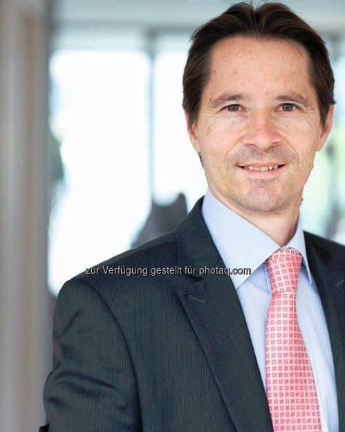 Patrick Gügi (CEO von Fisch Asset Management, Zürich) : Wandelanleihen versus Aktien: mehr Ertrag bei tieferem Risiko – auch 2015 : © Fisch Asset Management, © Aussender (04.12.2015)