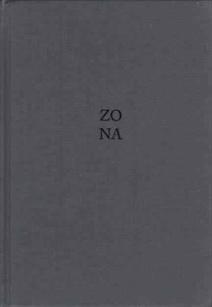 Nuno Moreira - ZONA, Self published 2015, Cover - http://josefchladek.com/book/nuno_moreira_-_zona, © (c) josefchladek.com (06.12.2015)