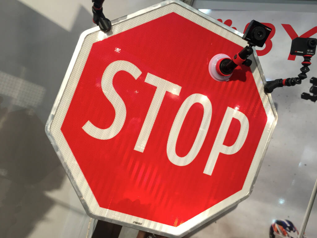 Stop Ende (06.12.2015)
