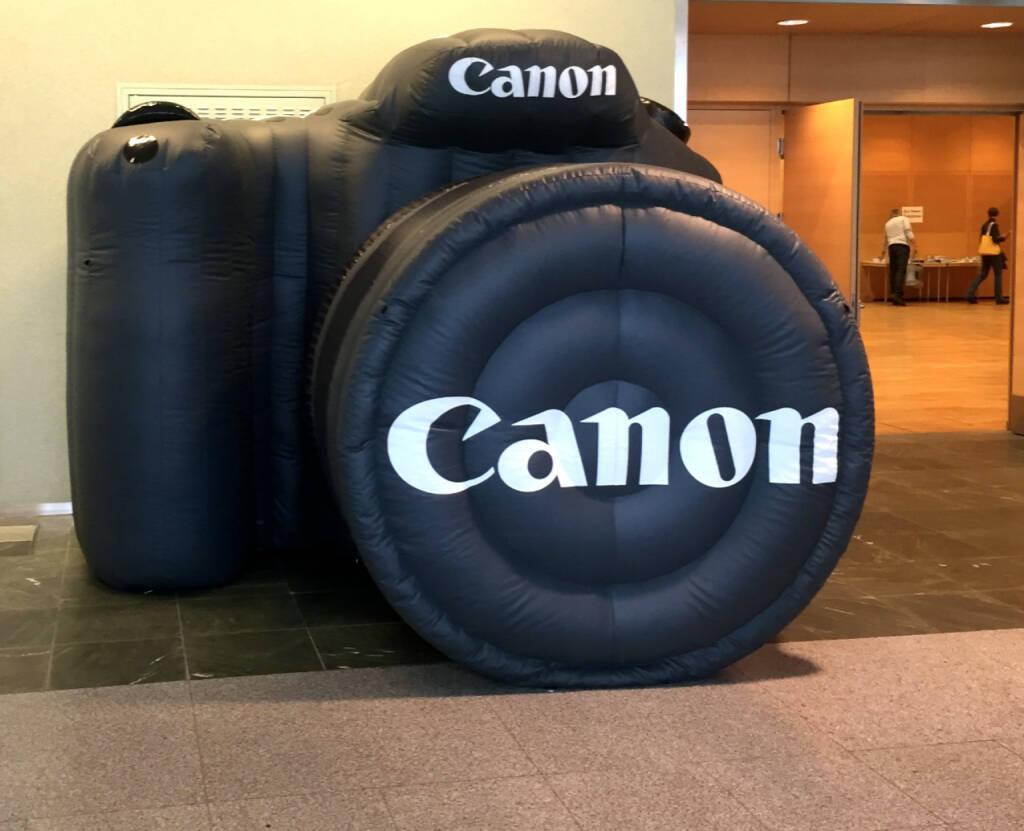 Canon (06.12.2015)
