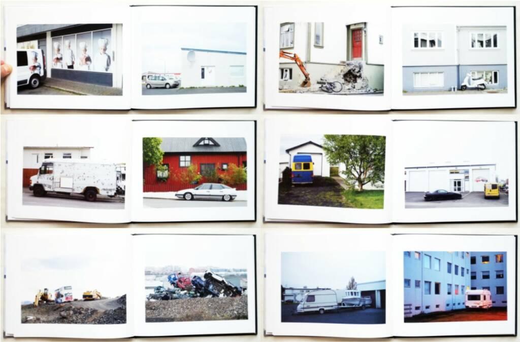 Staś Zawada - HFJ, Self published 2015, Beispielseiten, sample spreads - http://josefchladek.com/book/staś_zawada_-_hfj, © (c) josefchladek.com (07.12.2015)