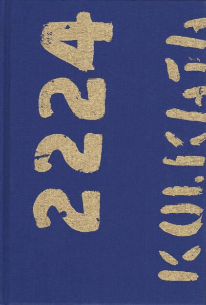 Pierre Defaix - 2224 Kolkata, Peperoni Books 2015, Cover - http://josefchladek.com/book/pierre_defaix_-_2224_kolkata, © (c) josefchladek.com (10.12.2015)