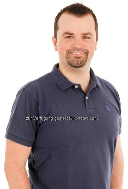 Stefan Greunz, wikifolio (30. März) - finanzmarktfoto.at wünscht alles Gute!, © entweder mit freundlicher Genehmigung der Geburtstagskinder von Facebook oder von den jeweils offiziellen Websites  (30.03.2013)