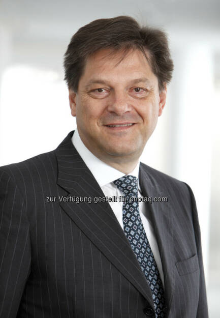 Richard Ehrenfeldner, Vorstand Semperit (30. März) - finanzmarktfoto.at wünscht alles Gute!, © entweder mit freundlicher Genehmigung der Geburtstagskinder von Facebook oder von den jeweils offiziellen Websites  (30.03.2013)