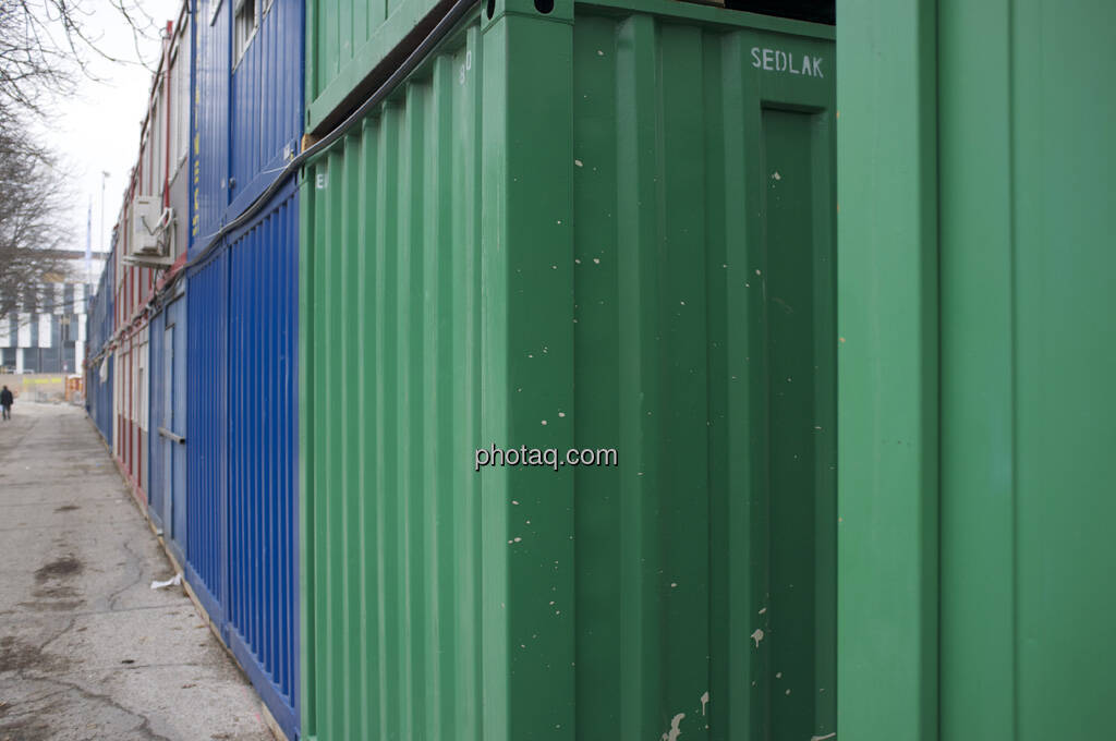 Container (31.03.2013)