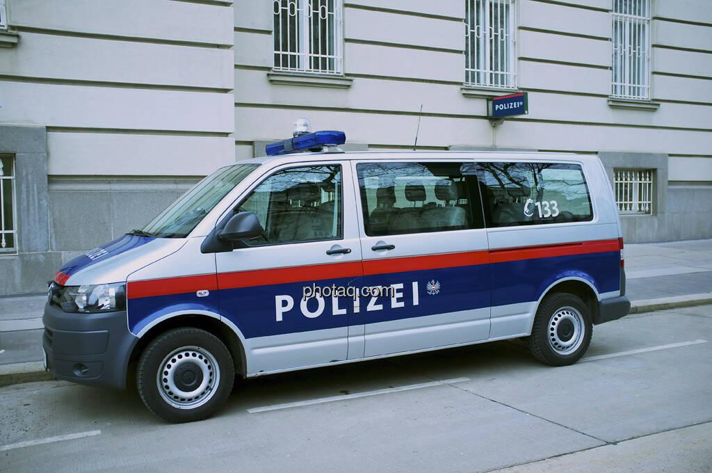 Polizei, 133 (01.04.2013)