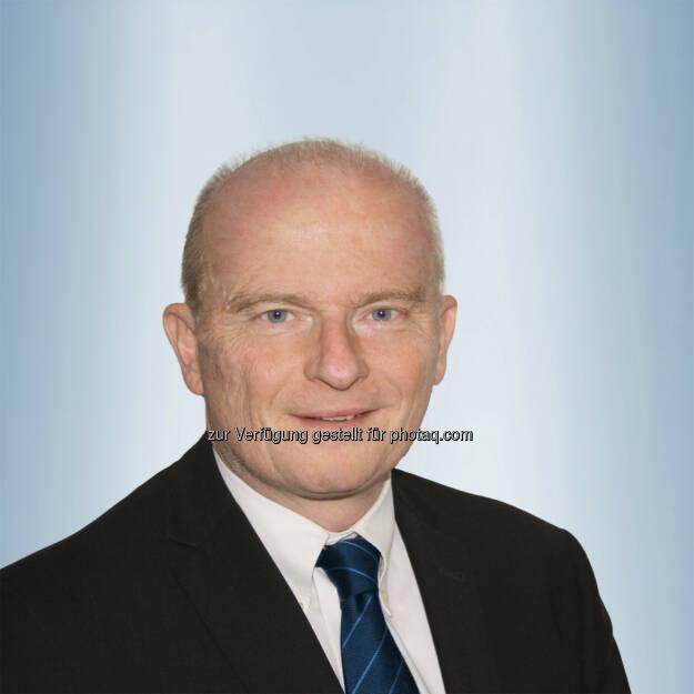 Peter Thirring : Neuer Generaldirektor der Donau Versicherung : Mit 1. März 2016 wird Peter Thirring Mitglied des Vorstandes der Donau Versicherung AG Vienna Insurance Group und übernimmt mit 1. April 2016 den Vorsitz des Vorstandes : Fotocredit: Donau Versicherung, © Aussendung (12.01.2016)