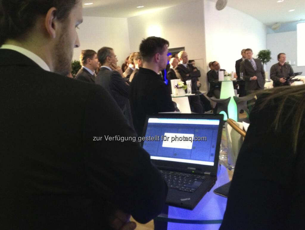 Deloitte-Ge-Twitter vom CEO/CFO-Award in Wien, die Preisträgerchronologie auf den Punkt gebracht - http://www.christian-drastil.com/2013/04/05/sieger-des-ceocfo-award-sind-wolfgang-leitner-andritz-und-david-c-davies-omv-hier-das-twitter-script-von-deloitte/ (05.04.2013)
