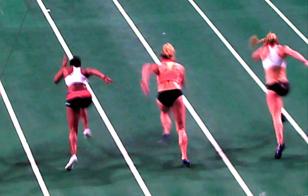 Drei Wettbewerb (31.01.2016)