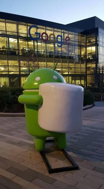 Google (by Nina Haas) (05.02.2016)