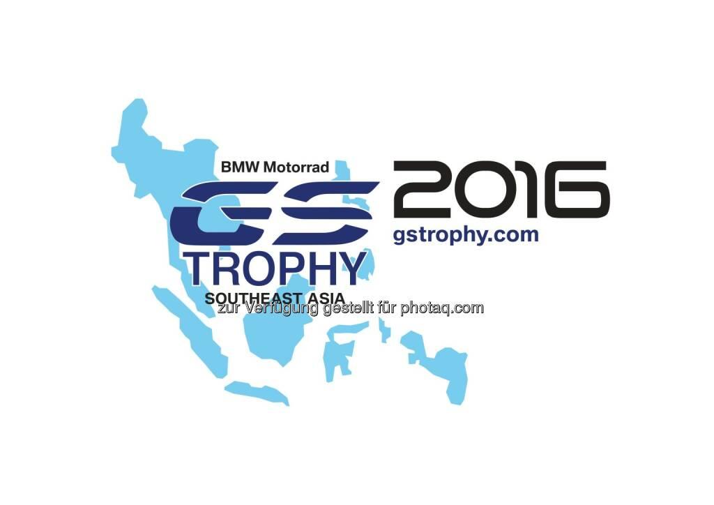 BMW Motorrad International GS Trophy Südostasien 2016 : Abenteuer und Wettkampf in Nordthailand : © BMW Group, © Aussendung (12.02.2016)