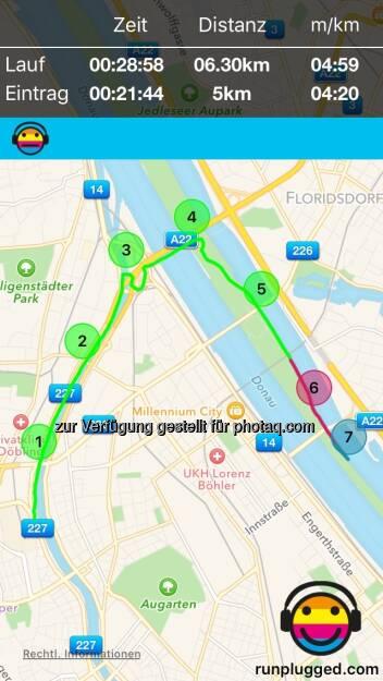 Map von der Aktivität am 12.02.2016 12:00 (Christian Drastil) (12.02.2016)
