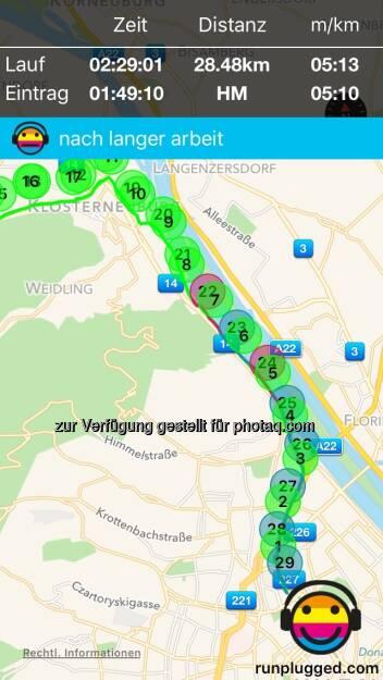 Map von der Aktivität am 13.02.2016 15:00 (Christian Drastil) (13.02.2016)