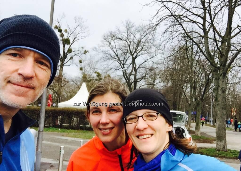Christian Drastil, Esther Kratzsch, Karin Artner (22.02.2016)