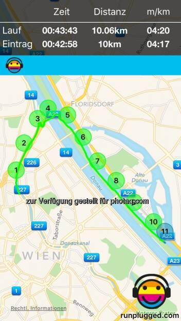 Map von der Aktivität am 24.02.2016 12:00 (Christian Drastil) (24.02.2016)