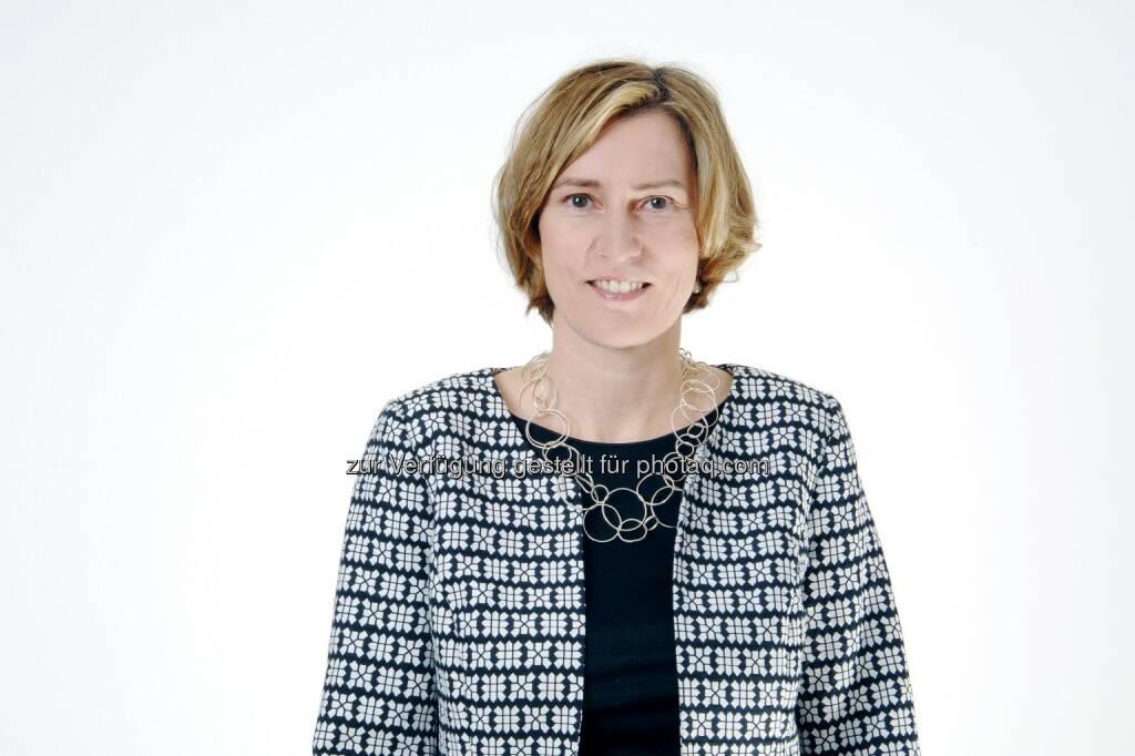 Susanne Wiesemann (Geschäftsführende Gesellschafterin bei redRobin) : New Yorker Investment Manager startet PR-Kampagne in Deutschland : redRobin gewinnt PR-Mandat von Neuberger Berman : Fotocredit: www.red-robin.de, © Aussendung (09.03.2016)
