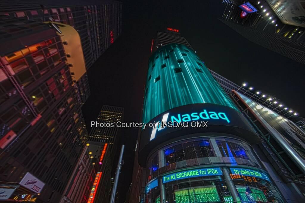 Nasdaq Agrees to Acquire International Securities Exchange: http://spr.ly/6184BetVu  Source: http://facebook.com/NASDAQ (10.03.2016)