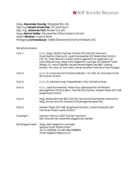 SOT-Frühjahrsgespräch: Digitalisierung - die vierte industrielle Revolution?, Seite 3/3, komplettes Dokument unter http://boerse-social.com/static/uploads/file_792_sot-fruhjahrsgesprach_digitalisierung_-_die_vierte_industrielle_revolution.pdf (16.03.2016)