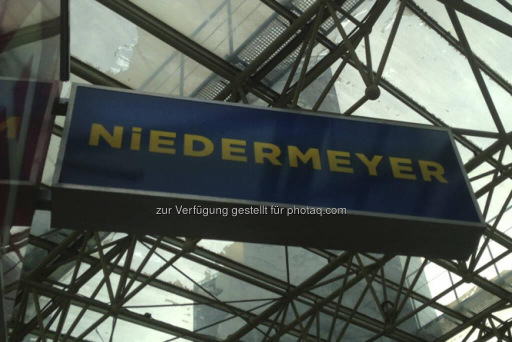 Niedermeyer (09.04.2013)
