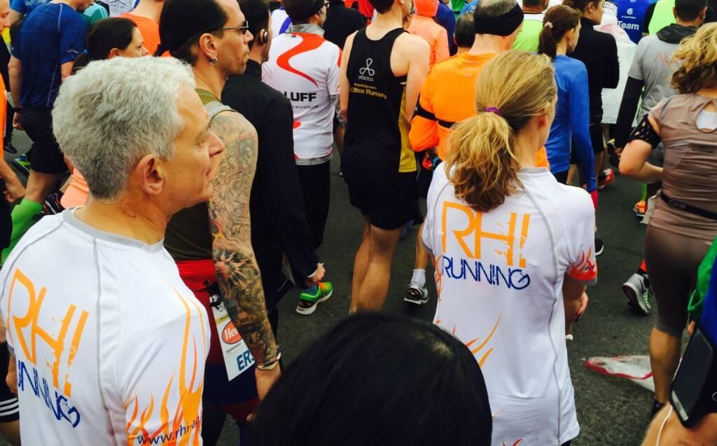 RHI Running (10.04.2016)