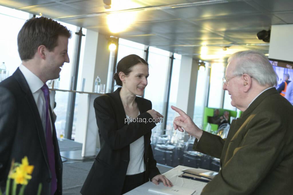 Bettina Schragl (Immofinanz), http://privatanleger.immofinanz.com , © Martina Draper für Immofinanz (10.04.2013)