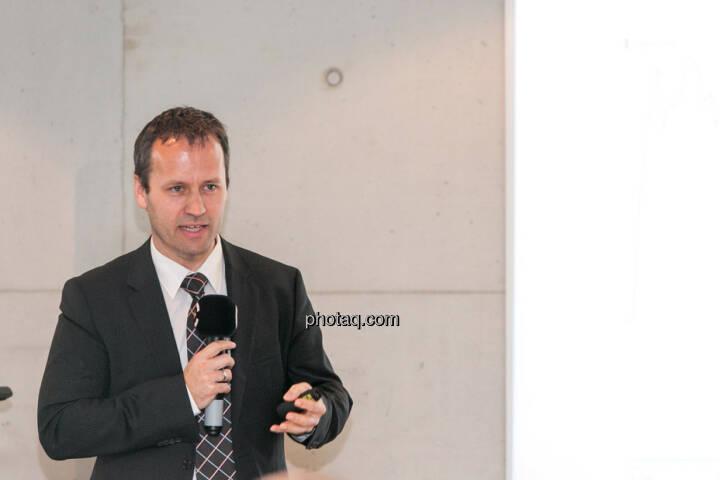 Joachim Brunner (SmallCap Investor)