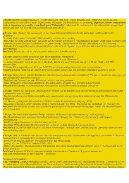 Lobby der Mitte: Mittelstand will sich gegen Zerstörung wehren, Seite 3/4, komplettes Dokument unter http://boerse-social.com/static/uploads/file_911_lobby_der_mitte_mittelstand_will_sich_gegen_zerstorung_wehren.pdf (19.04.2016)