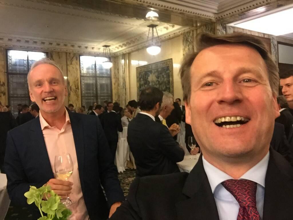 Lars Brandau Selfie, DDV (22.04.2016)