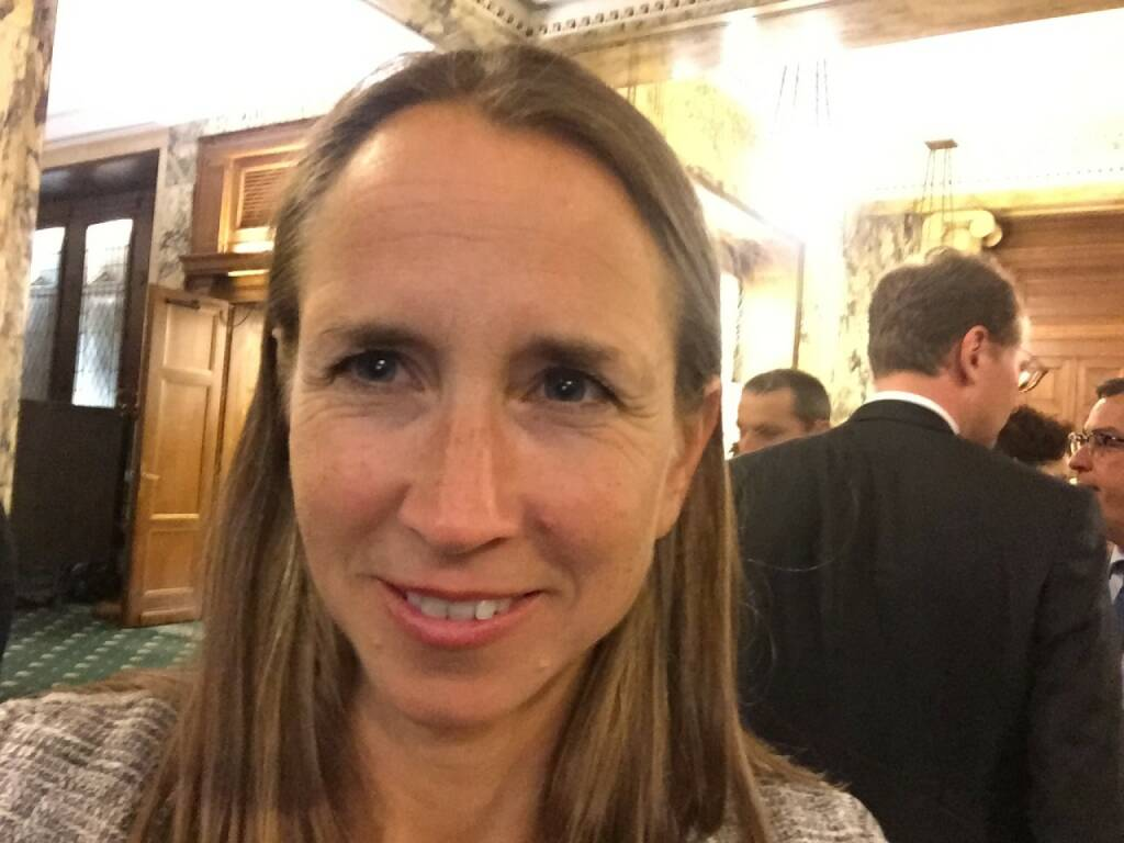 Martina Beran Selfie, ZFA (22.04.2016)