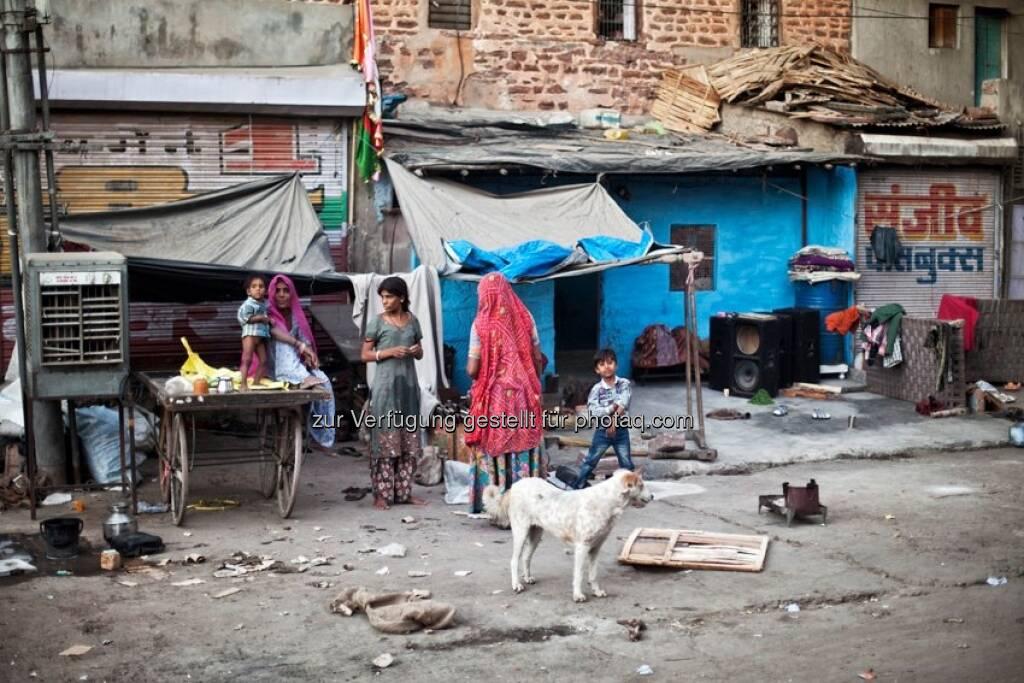 Indien by http://www.florap.com  (13.04.2013)