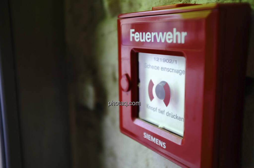 Feuerwehr, Siemens (13.04.2013)