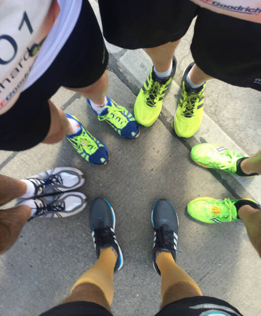 Schuhe (08.05.2016)