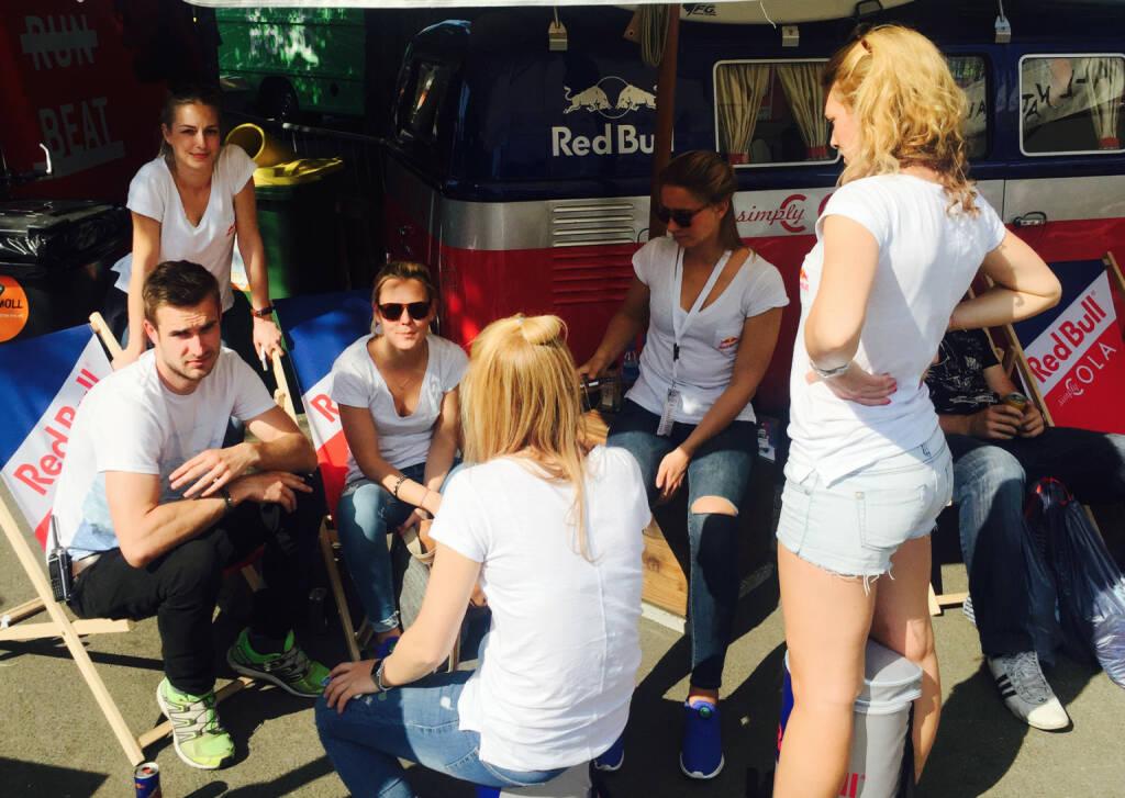 Red Bull  (08.05.2016)