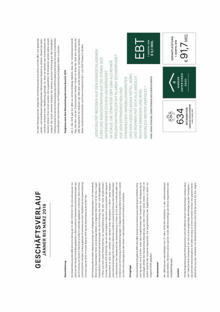 UBM Q1 2016, Seite 3/5, komplettes Dokument unter http://boerse-social.com/static/uploads/file_1048_ubm_q1_2016.pdf (12.05.2016)