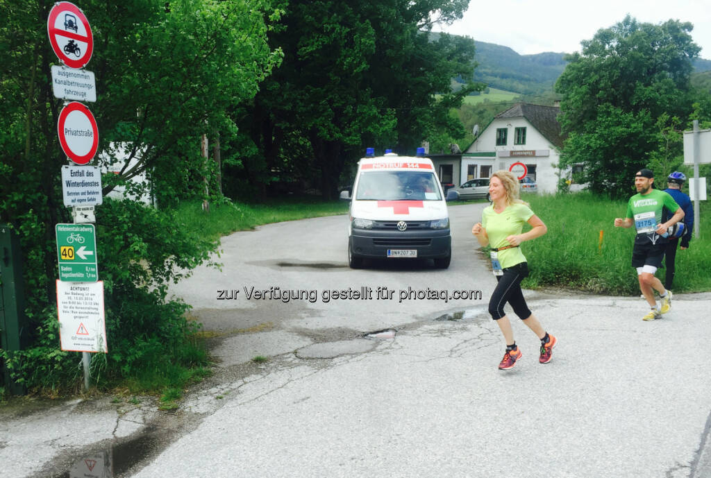 Doris Kindl (15.05.2016)