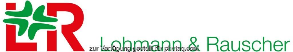 Lohmann & Rauscher kauft niederländischen Kompressionsstrumpfhersteller Varitex N.V. : Fotocredit:  obs/Lohmann & Rauscher, © Aussendung (30.05.2016)