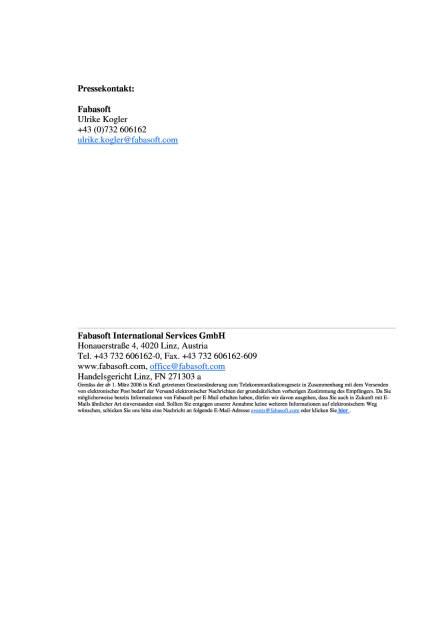 Fabasoft ist Mitglied bei ETSI, Seite 3/3, komplettes Dokument unter http://boerse-social.com/static/uploads/file_1146_fabasoft_ist_mitglied_bei_etsi.pdf (31.05.2016)
