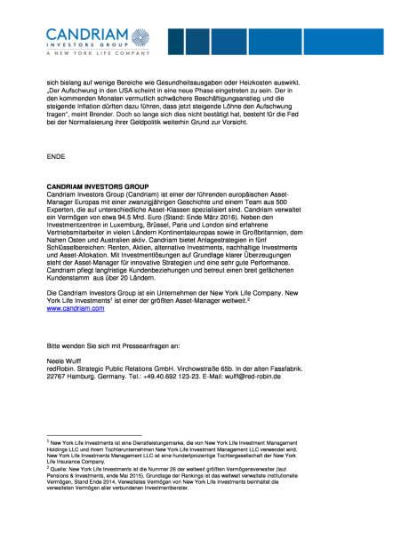 Candriam: Euroraum erholt sich weiter, Seite 2/2, komplettes Dokument unter http://boerse-social.com/static/uploads/file_1157_candriam_euroraum_erholt_sich_weiter.pdf (02.06.2016)