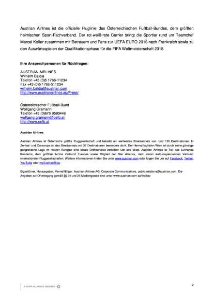 Austrian Airbus im Zeichen des Fußballs, Seite 2/2, komplettes Dokument unter http://boerse-social.com/static/uploads/file_1166_austrian_airbus_im_zeichen_des_fussballs.pdf (03.06.2016)