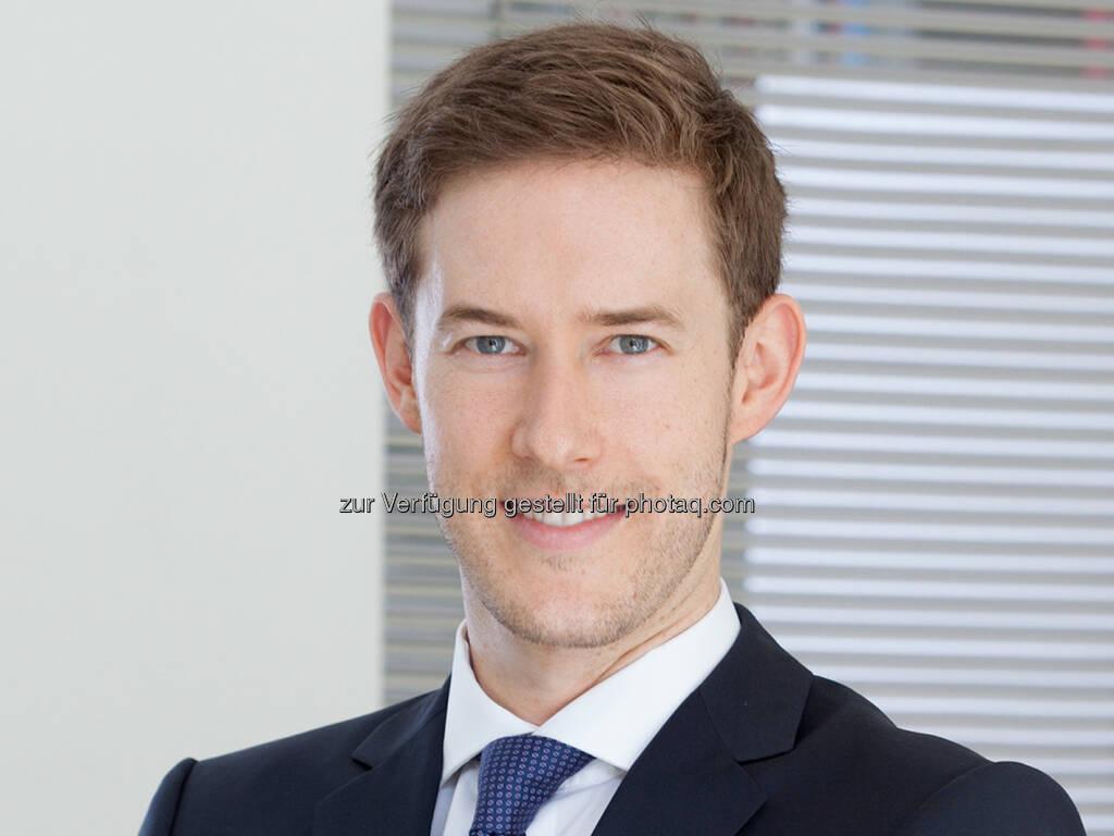 Hermann Schneeweiss (Anwalt) : Binder Grösswang berät ImmobilienScout24 beim Erwerb von immodirekt.at : Fotocredit: Binder Grösswang Rechtsanwälte GmbH, © Aussendung (14.06.2016)