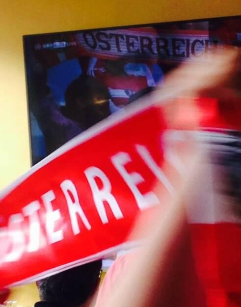rot-weiss-rot Österreich (14.06.2016)