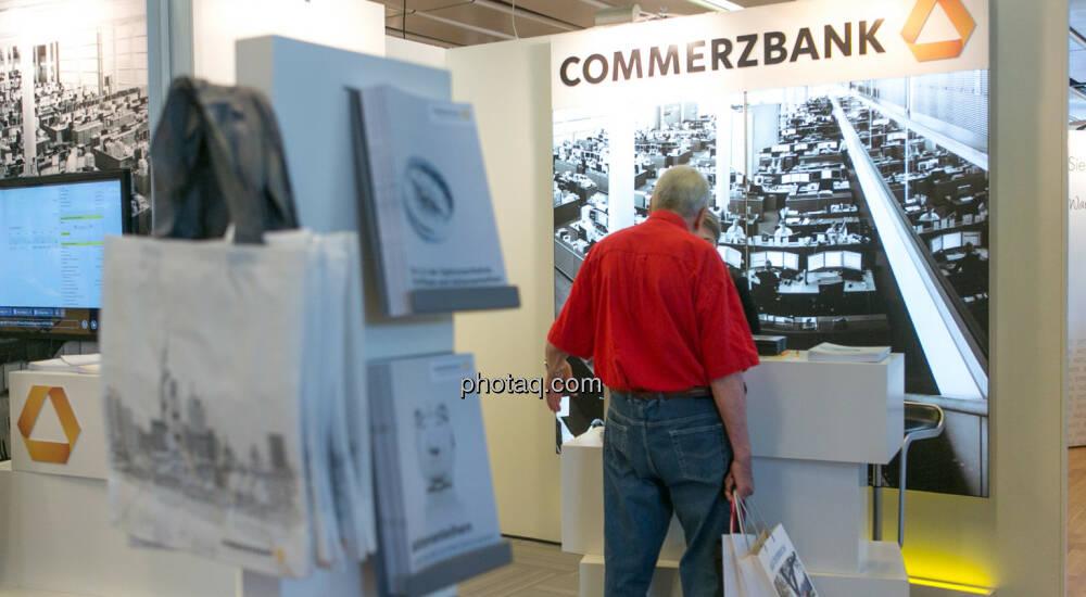 Commerzbank Verbund