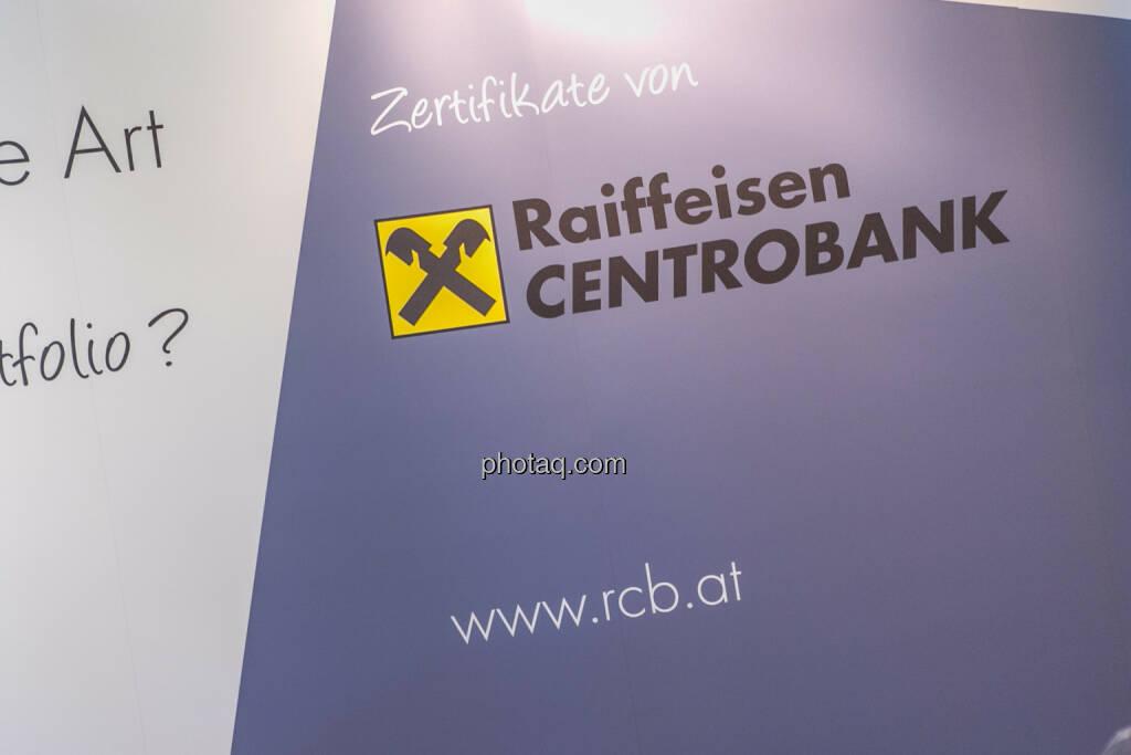 RCB, © photaq.com (18.06.2016)