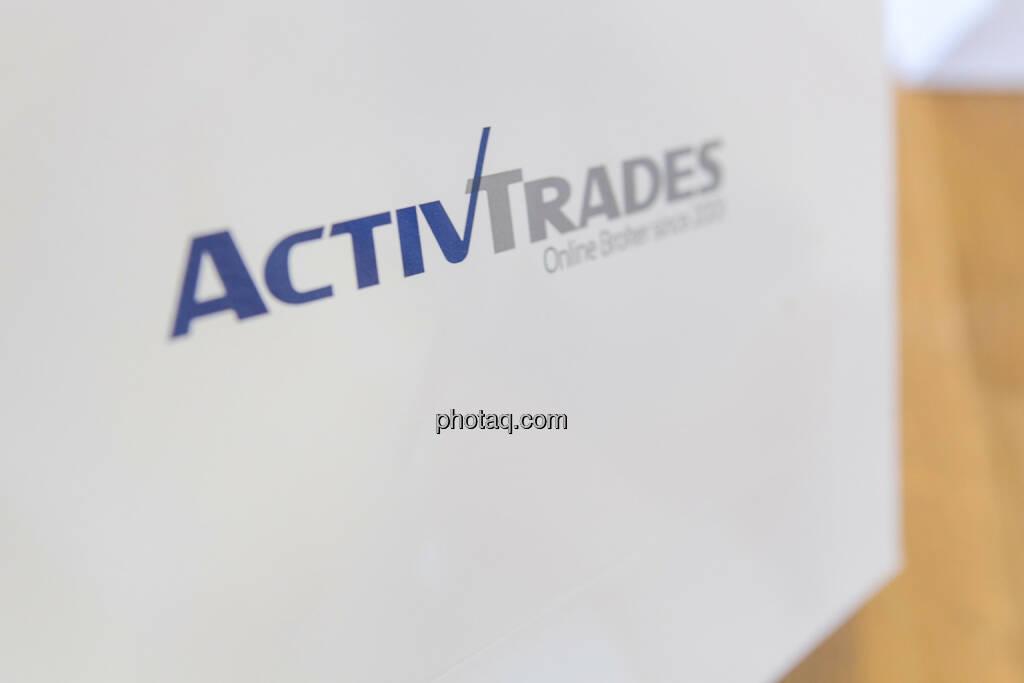 Activtrades, © photaq.com (18.06.2016)