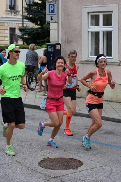 Marianne Kögel, RCB, Mitte Runplugged (24.06.2016)