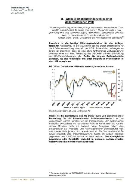 entwicklung kurs pfund euro